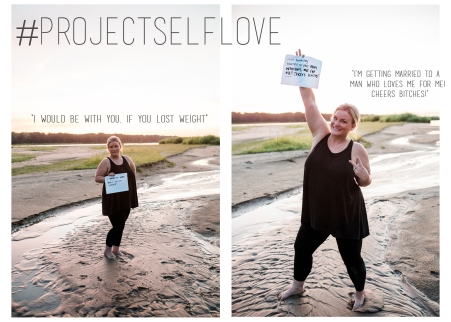 selfloveproject_me