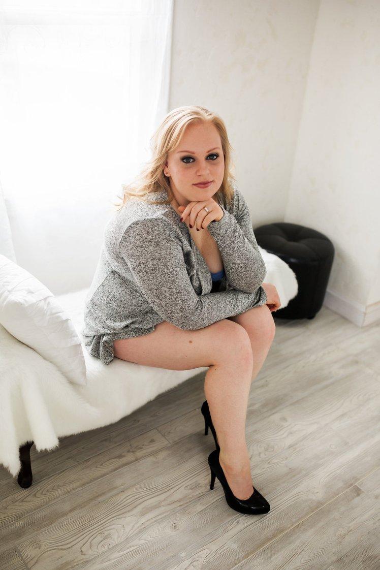 EmilieBoudoir399